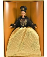 Limited Edition Oscar De La Renta Barbie Nrfb 1998 Collectibles Collecti... - $44.54