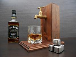 Alcohol Dispenser, Whiskey Dispenser, Drink Dispenser, Liquor Dispenser,... - $212.85