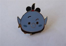 Disney Trading Pins 123210 Tsum Tsum Mystery Series 4 - Genie Only - $7.70