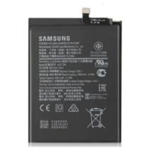 OEM Genuine Samsung Galaxy Battery A11 A115 SM-A115U 3.82V HQ-70N 3900mA... - $27.90