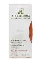 Algotherm Algosilhouette Soothing Refreshing Gel for Legs 100ml - $69.29