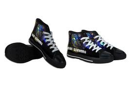 cat stevens Shoes - $51.25