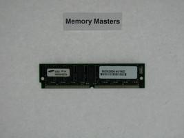 MEM2500-4U16D 16MB Approved DRAM upgrade for Cisco 2500 series routers