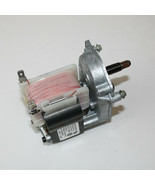 GE Refrigerator : Auger Motor Assembly (WR60X10056 / WR60X10258) {P2611} - $45.78