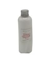 Nougat - Conditioning Body Lotion - Body Soufflet - Tuberose & Jasmine 3... - $11.29