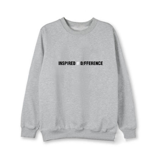 KPOP Lee Kwang Soo sweater Running Man sweatershirt Comfort Tops Winter Cotton