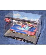 DISNEY STORE RAMONE PIXAR CARS 2 BRAND NEW. Exclusive UK United Kingdom  - $17.59