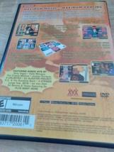 Sony PS2 DDRMAX 2: Dance Dance Revolution image 3