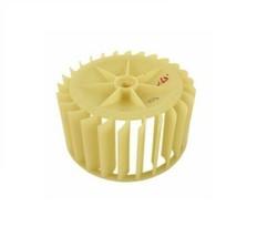 Frigidaire Dryer Blower Wheel 136604401 - $82.27