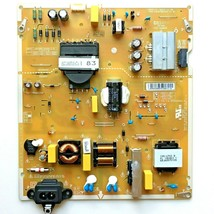 LG EAX67865201(1.6)  EAY64908701 Power Supply Board for 65UK6200PUA - $25.83