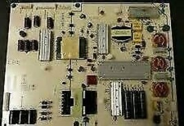 Vizio 09-70cor000-00 Power Supply Unit for M701d-a3r / M701d-a3 - $137.61