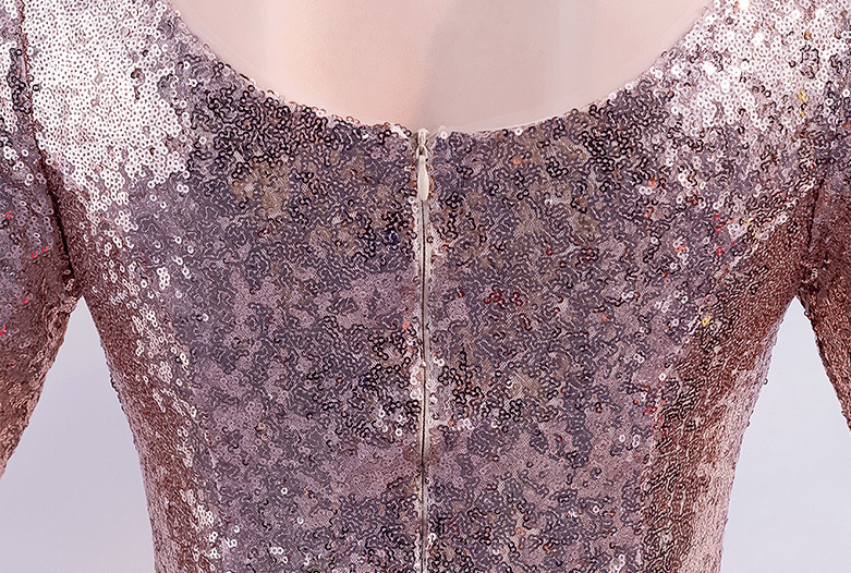 Sequindress7