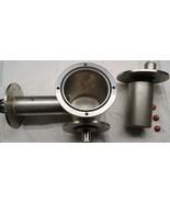 Industrial Valve Pump Hydraulics Filter Test Equipment Mechanical Unknow... - $189.05