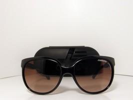 f08cf8c90bdb7 New Authentic Carrera Sunglasses Carrera Jansis S D28 9O CA Jansis S 58mm  130mm -