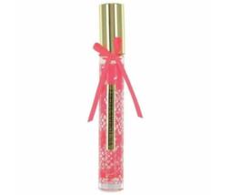 Victoria's Secret CRUSH Eau De Parfum Rollerball 7mL NEW Sealed Free Shi... - $15.83