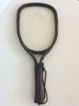 Pre Owned Head Graphite Express Racketball Racket  - $14.95