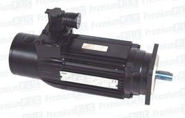 NEW AMK DV4-1-4-0B0 SERVO MOTOR 0.09KW 0.7NM 400V 0.5A N/N 1230/10000 R/MIN