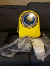 BioPak 30p  30 Minute Self contained Oxygen Breathing Apparatus Rebreather - $841.50