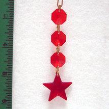 Star Crystal Chain image 4