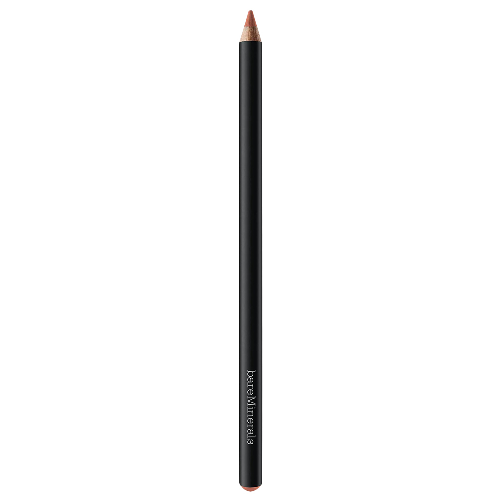 Bareminerals Gen Nude Under Over Lip Liner Borderline 0.05 oz / 1.5 g  - $14.34