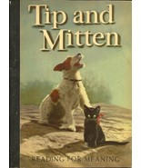 Tip and Mitten (Reading For Meaning) [Paperback] Paul McKee; Corinne Mal... - $84.15