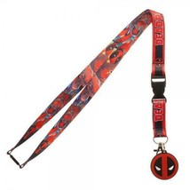 Overwatch Logo Lanyard and 50 similar items