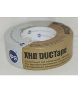 Intertape Polymer Group 9600 XHD Ductape 60 Yards All Weather - $18.99