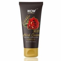 Skin Science English Rose Gentle Hand Cream With Rose Water+Hyaluronic A... - $10.35
