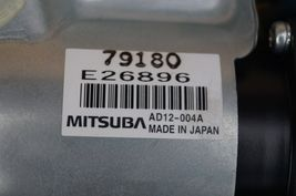 05-10 Honda Odyssey Power Liftgate Deck lid Trunk Hatch Lift Motor 74965-SHJ-A61 image 10