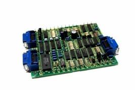 FANUC A16B-1600-0440/07A PC CIRCUIT BOARD A16B16000440