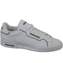 Reebok Shoes Npc RS II, 163203 - £80.55 GBP