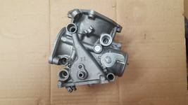 1984 Honda GL1200 GOLDWING front right carburetor body # 1 ONE VD53A NICE!! - $39.59
