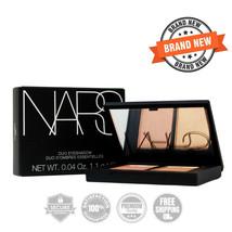 Nars Duo Eyeshadow - $69.95