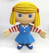 Medicom Toy Hannah'S Doll F/S From JP - $481.49