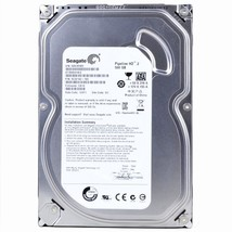 Seagate Pipeline HD.2 500GB SATA/300 5900RPM 16MB Hard Drive - $37.66