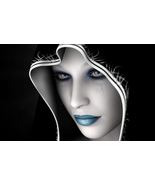 Haunted – Female Shiqq Djinn – Highly Sexual an... - $350.00