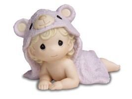 Precious Moments Bare Necessities - $40.89