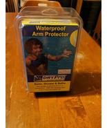 DryPro  Waterproof Arm Protector FA 16 Medium Full Arm Cast Protector - $16.83