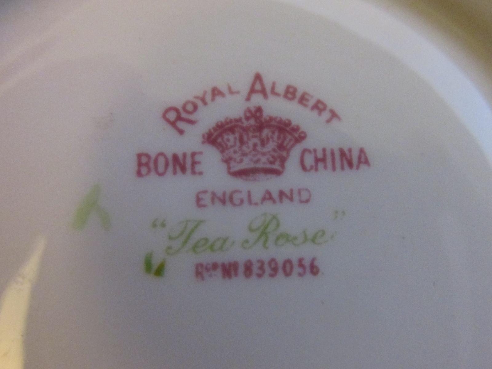 Ra tea rose5