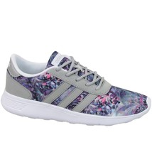 Adidas Shoes Lite Racer W, AW3836 - $111.00
