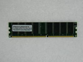 512MB MEMORY FOR HP PAVILION A1010.DK A1010N A1100LA A1100N A1101N A1105.UK K115