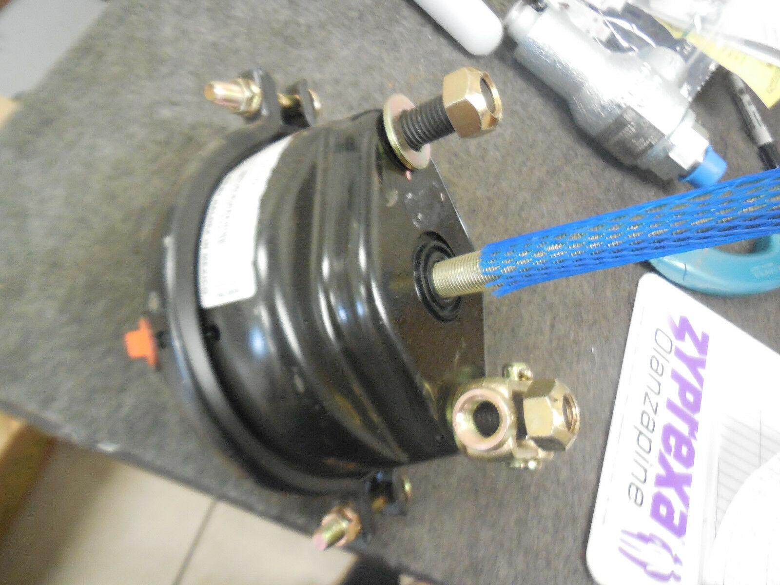 Haldex SC20 Service Chamber 20S PGL12030