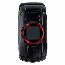 Casio G'zOne Ravine C751 Flip Phone (Verizon Wireless) - $48.17