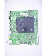 Samsung BN94-10827A Main Board for UN55KU6500FXZA UN55KU6600FXZA (Versio... - $60.22