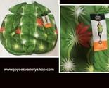 Cactus costume web collage thumb155 crop