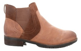 Abeo Darlington Ankle Boots Brown Women's Size US 6() 5499 - $70.00