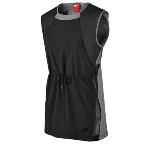 a081a10680 Nike 726017 091 Women s XL Bonded Top and 50 similar items