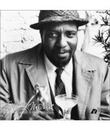 Riverside Tenor Sessions Box Set by Thelonious Monk (2000-10-10) [Audio ... - $247.50