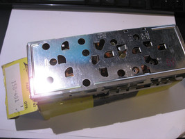 150-401 Zenith Replacement Part RF Module Television TV - NOS Vintage - $19.00