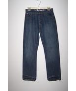 Southern Menswear Jeans 30 X 32 NWOT - $21.99